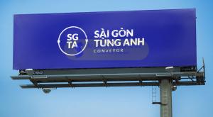 Sài_Gòn_Tùng_Anh