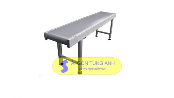bang-tai-khung-nhom-10