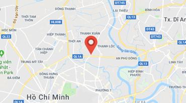 map-bangtai