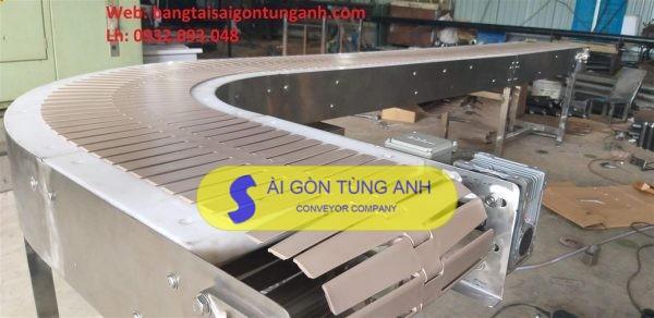 bang-tai-xich-nhua-03 (Medium)