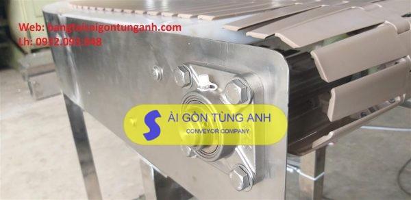 bang-tai-xich-nhua-04 (Medium)
