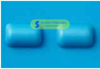 băng tải thực phẩm băng tải soliflex pro, soliflex mini Băng tải đồng nhất vật liệu