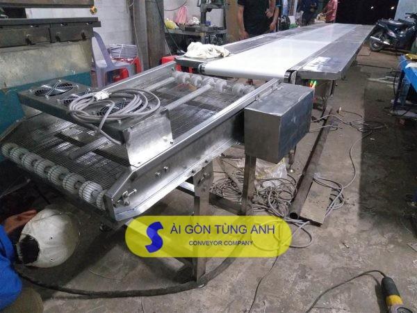 bang-tai-inox-1 (Medium)