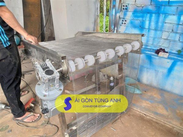 bang-tai-luoi-inox-304-4 (Medium)