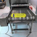 bang-tai-luoi-inox-304-7 (Medium)