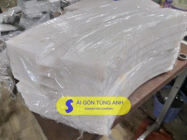 co-cong-xich-nhua-tap880-tap882